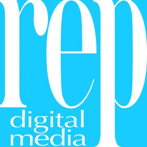 REP-Digital-Media-Logo