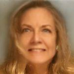 Rebecca E. Parsons The Bookery